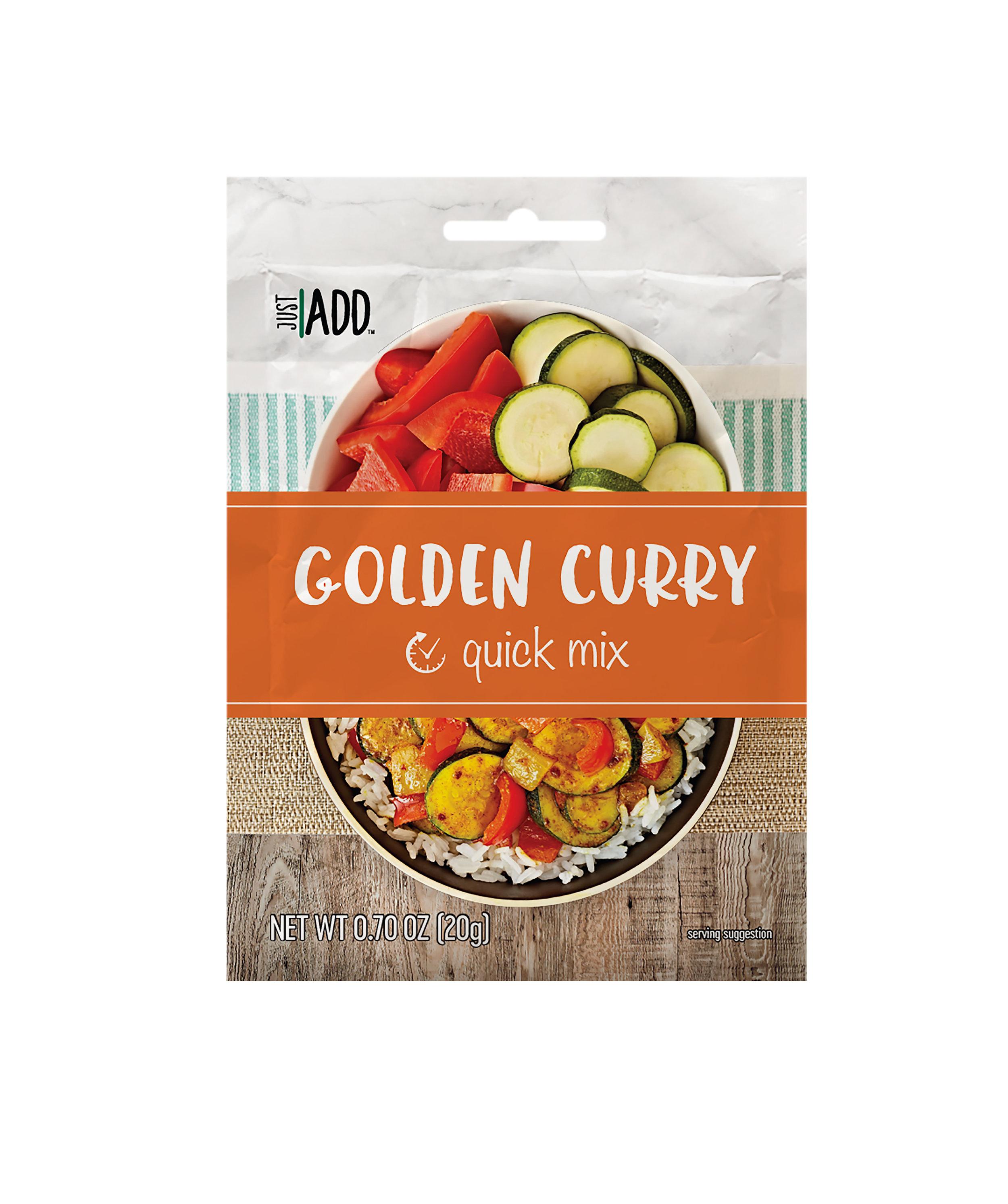 Golden-Curry.jpg