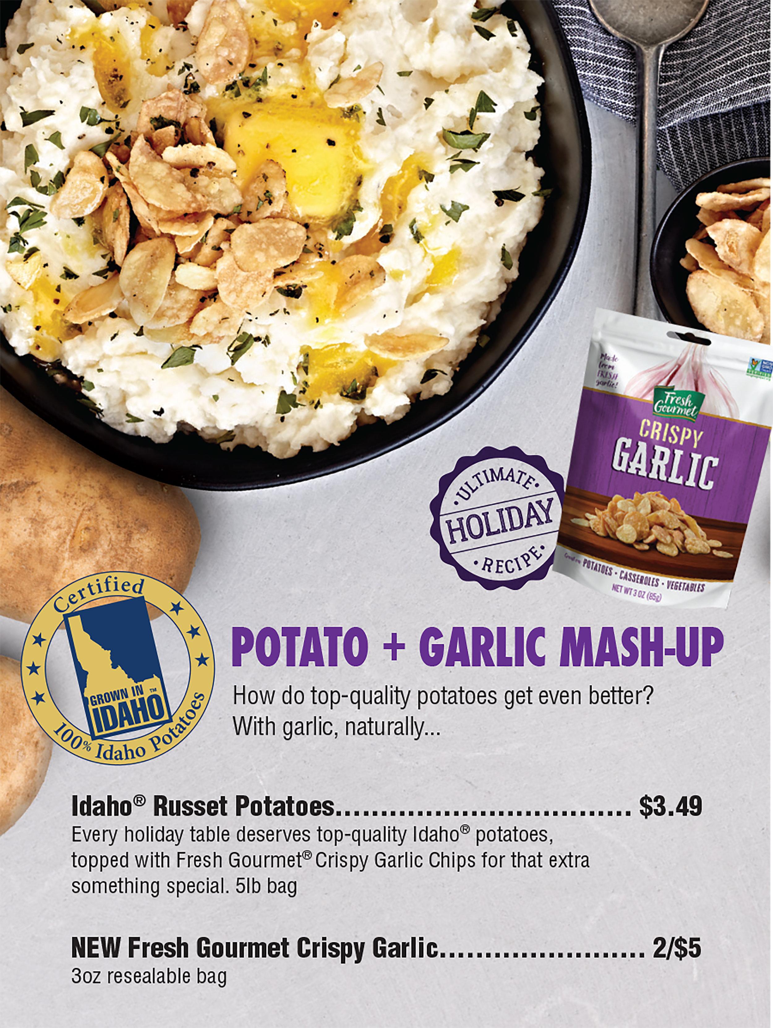 PRODUCE-NEWS-FG-Idaho-Potato-Ad-Slick-2018-HiRes.jpg