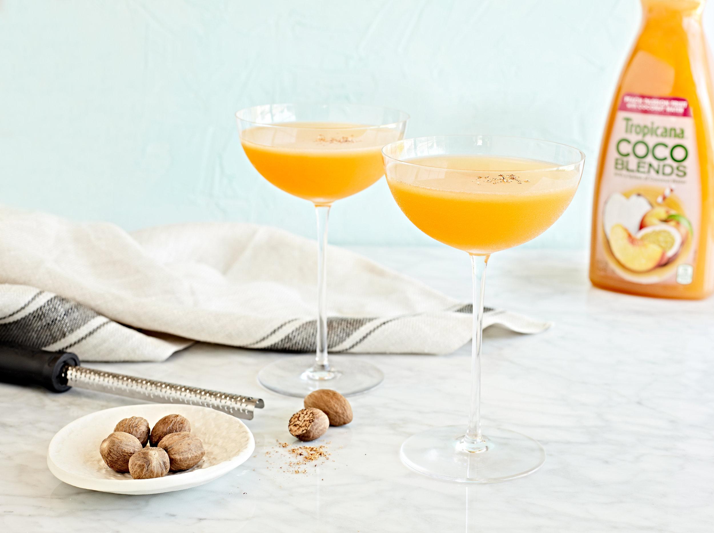 20180619-Tropicana-Cocktails-harvest-spice-4287-bottle.jpg