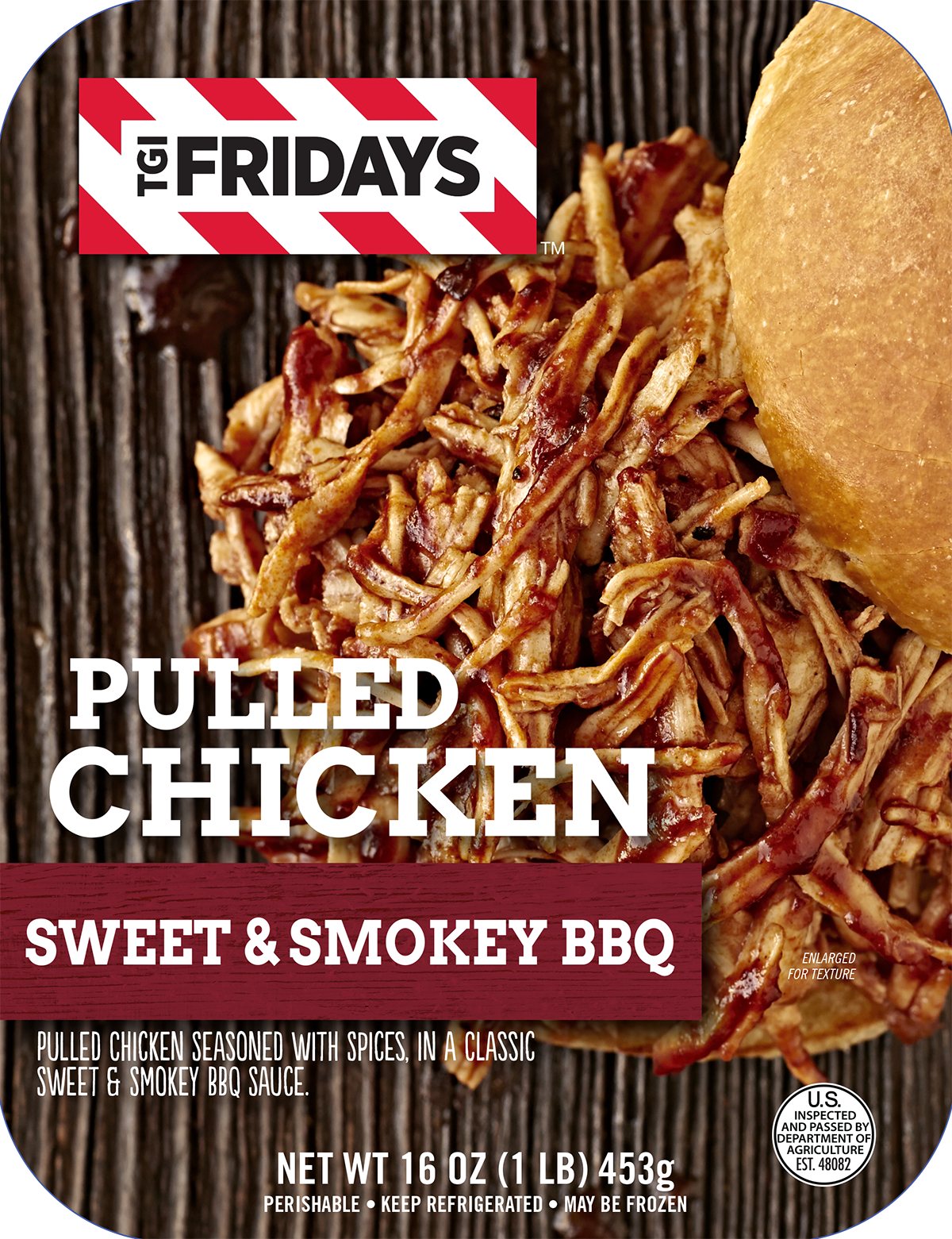 TGIF PULLED CHICKEN BBQ SEAS.png