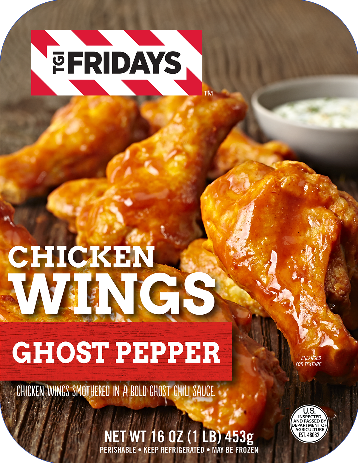 TGIF WINGS GHOST PEPPER.png