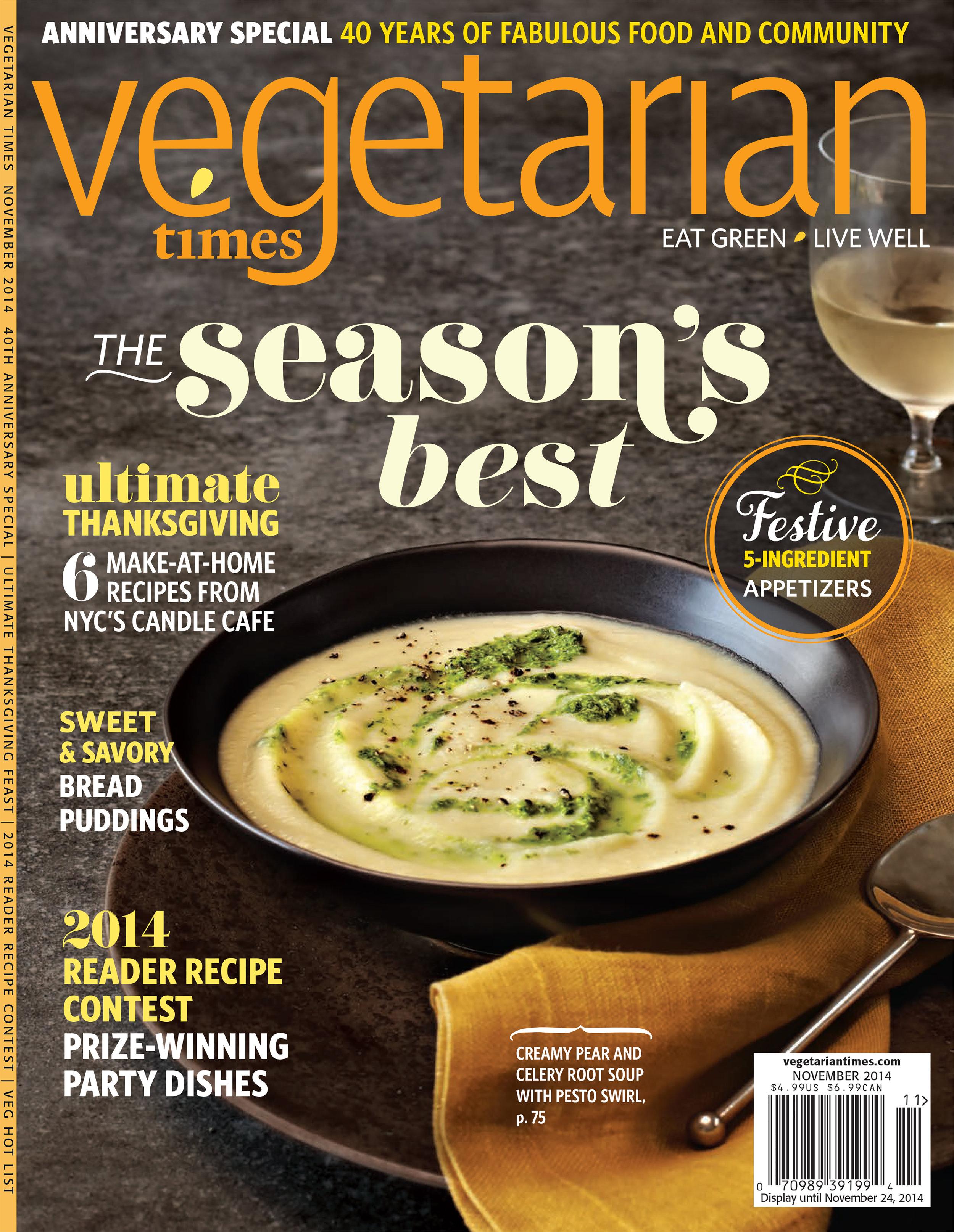 VT_Nov2014_Cover.jpg