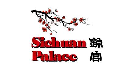 Sichuan.png