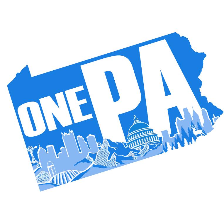 One Pennsylvania