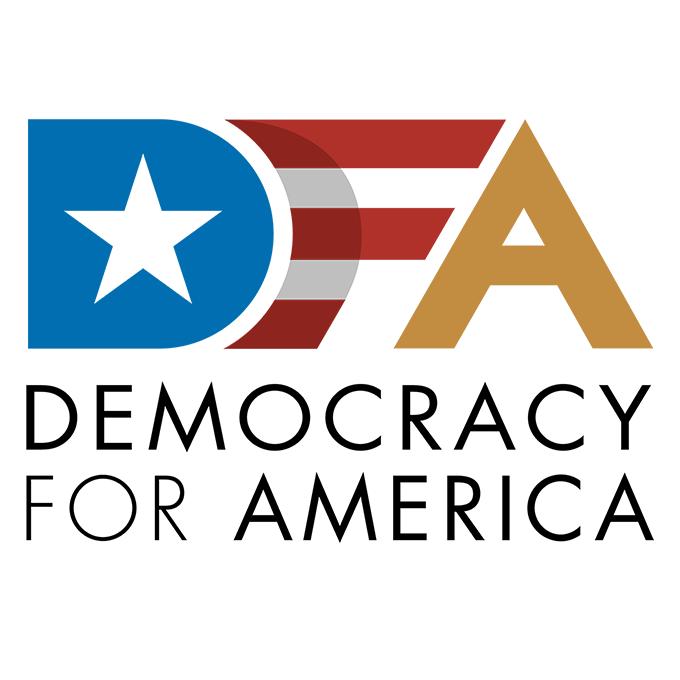 Democracy for America