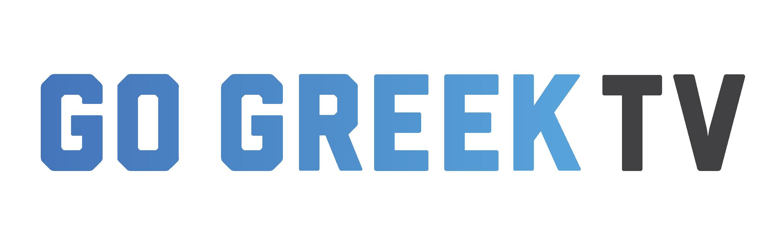 GoGreek_Logo2.png