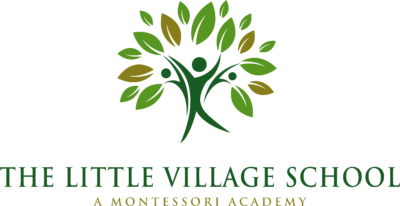 If you seek Montessori Education with strong academic foundation for your child, visit The Little Village School.   Now Enrolling 6 weeks - 6 years.