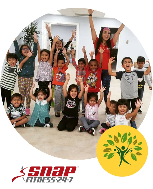 Maria-Montessori-6.jpg