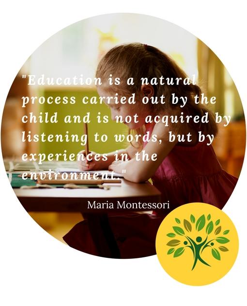 Maria-Montessori-5.jpg