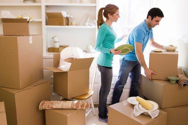 Moving-House-1.jpg