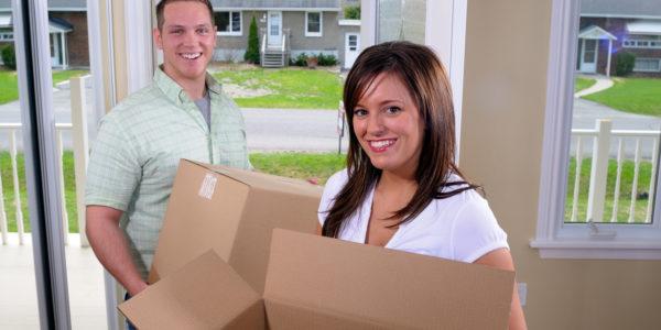 house-move-600x300.jpg