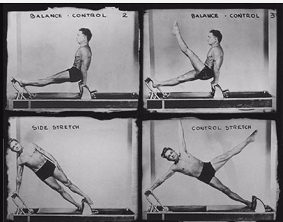 joseph-pilates-in-balance-and-control-poses.png