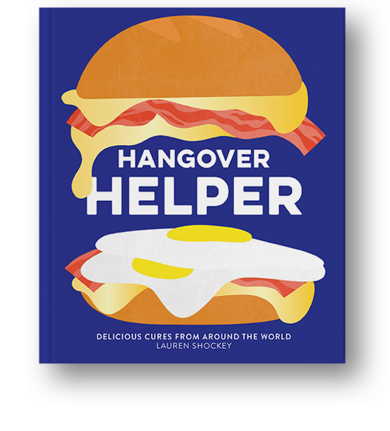 Hangover Helper.png