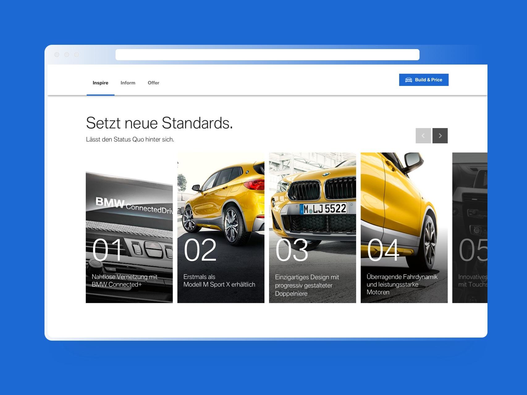 BMW_Browser-Mockup.jpg