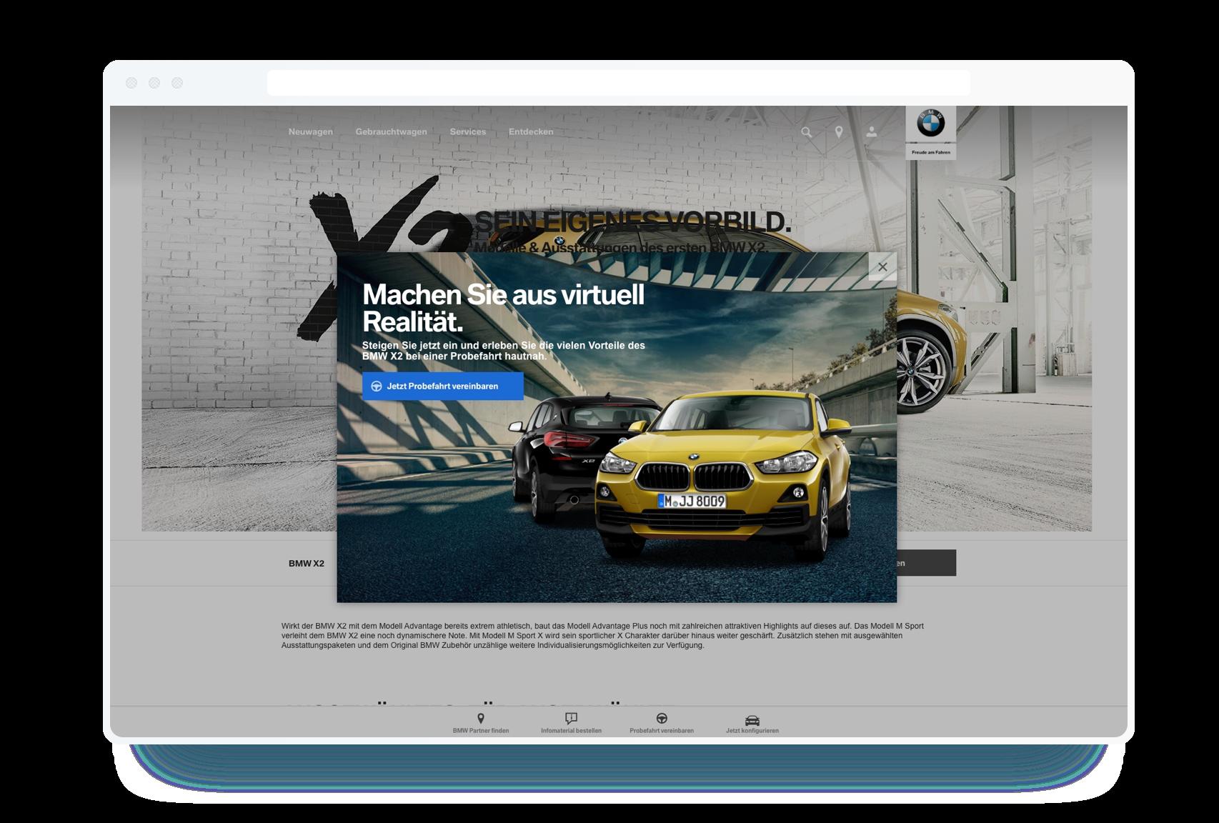 BMW_testdrive.png