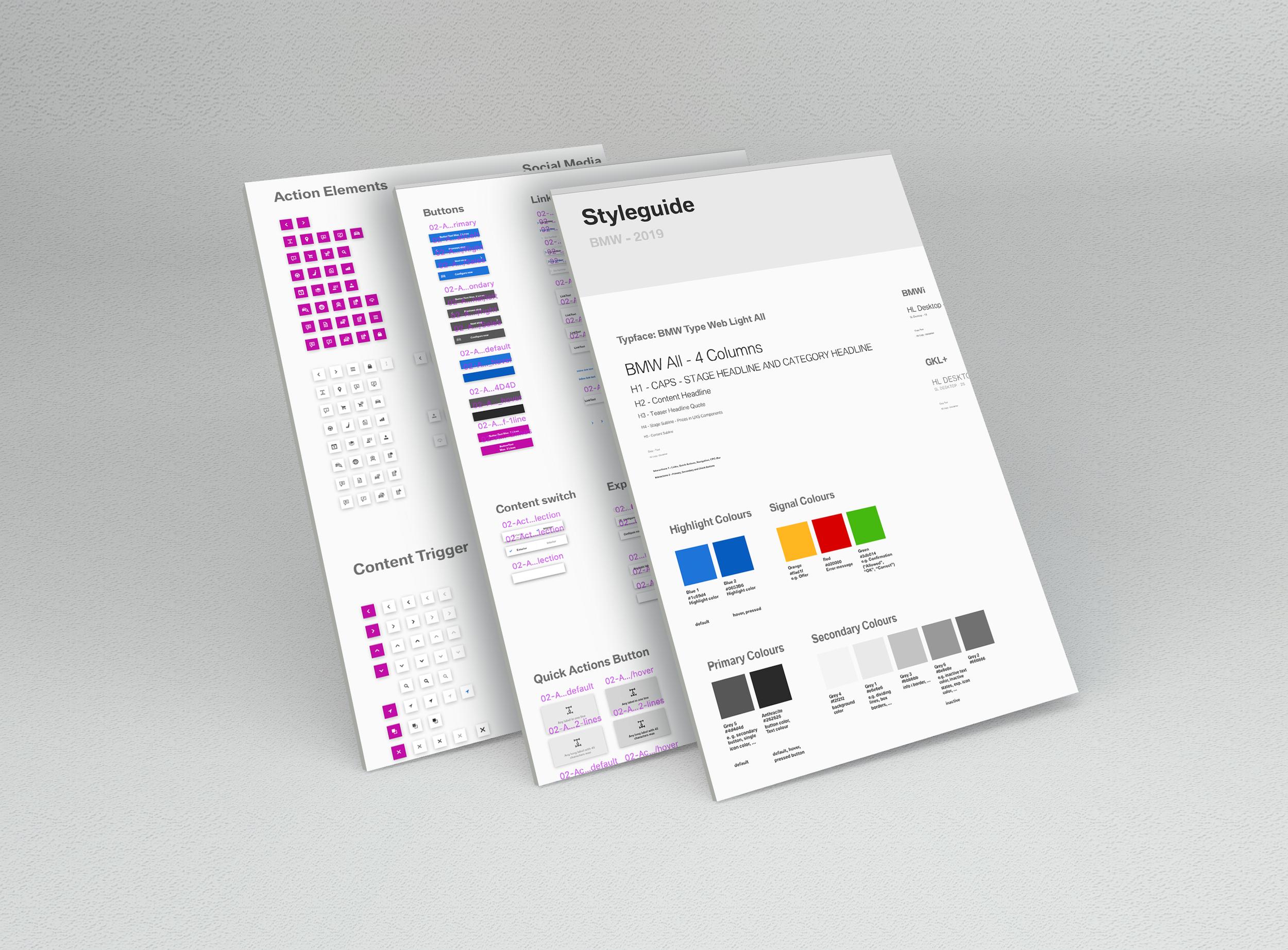 Perspective-Web-Design-Mockup.png