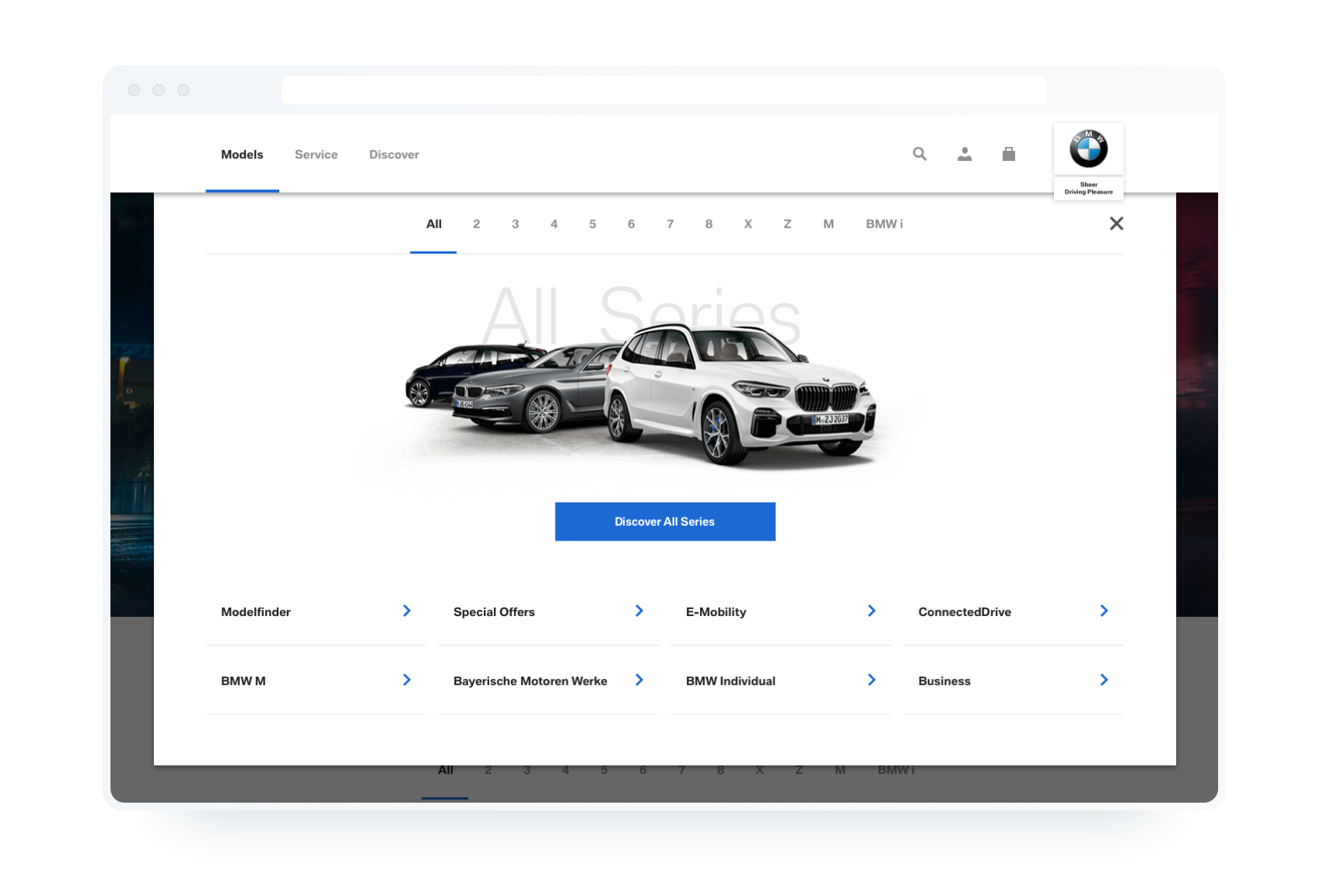 BMW_optimisation.png