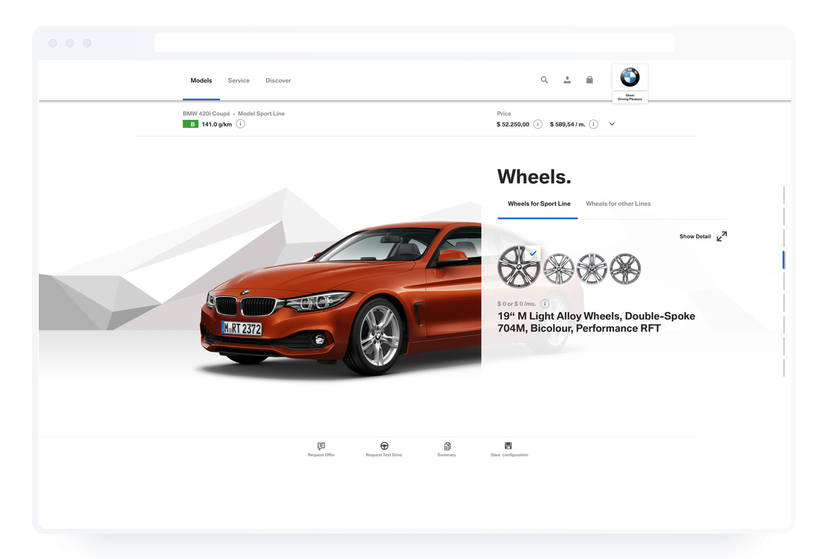 BMW_optimisation_2.jpg