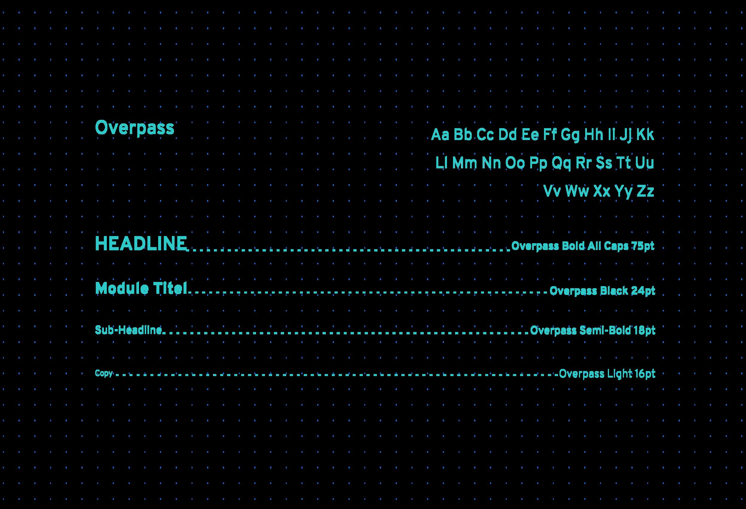 Typography-Ake.png