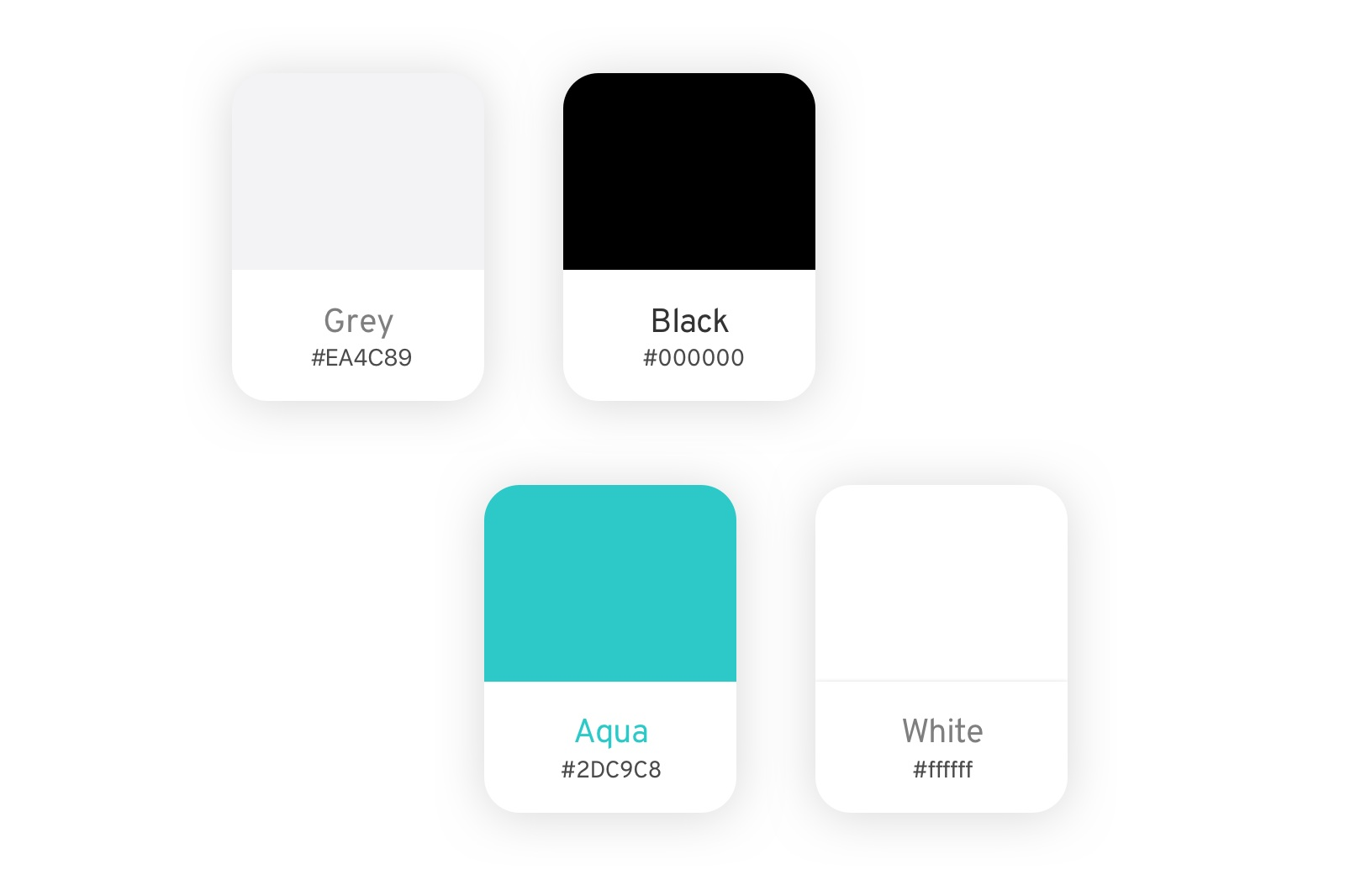 Color+-+guide-+Ake.jpg