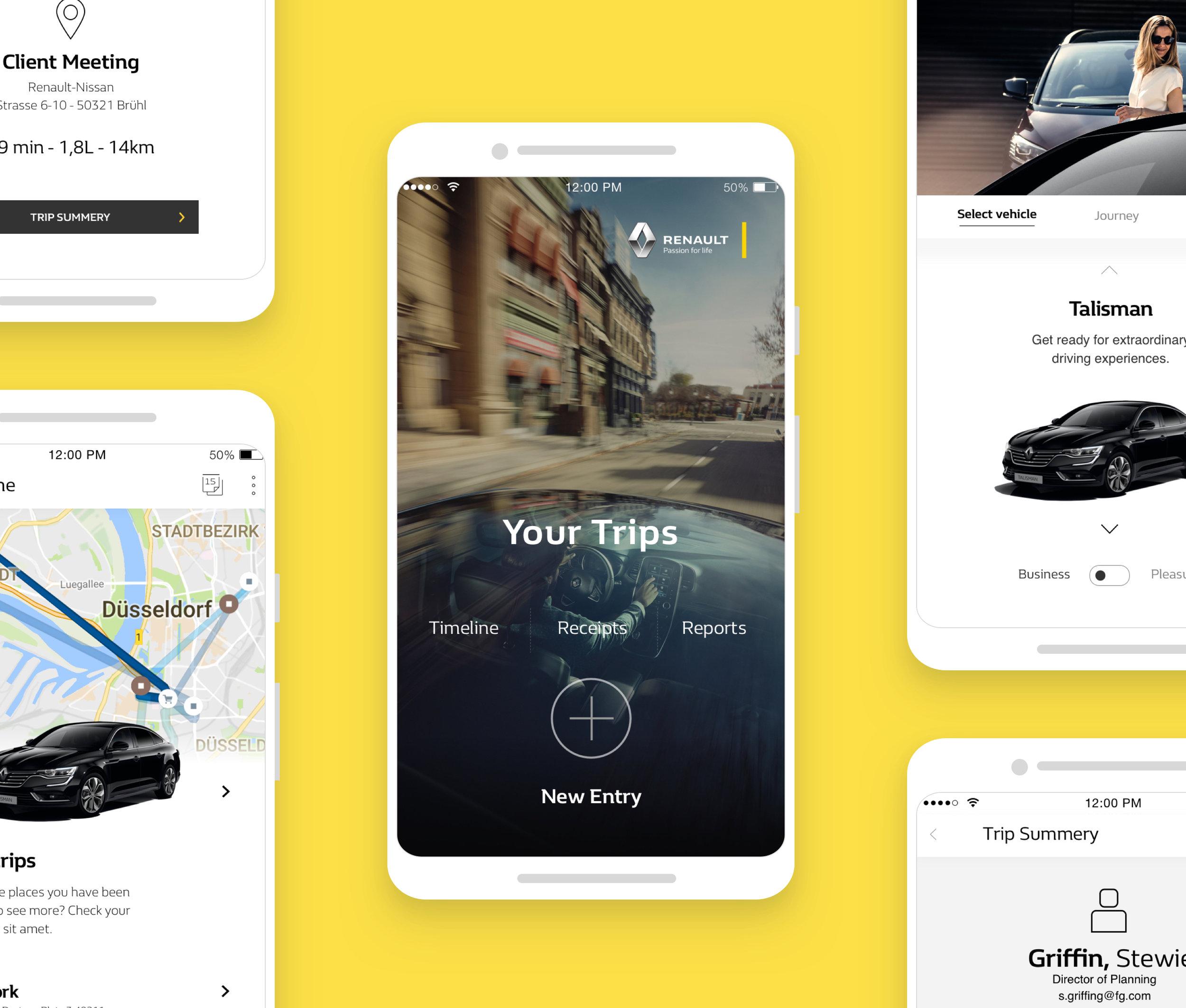 Mobile screens Renault.jpg