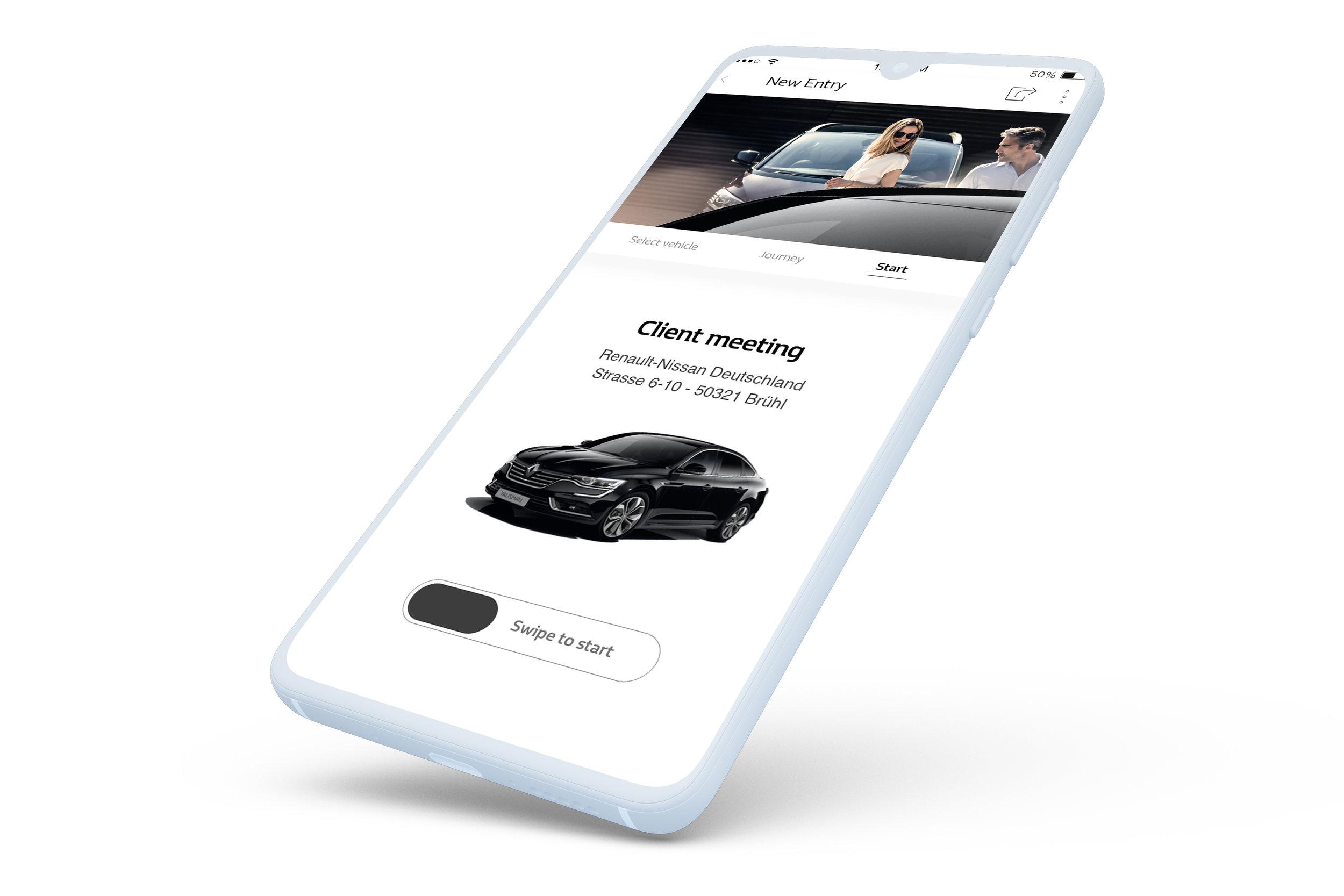 renault_Iphone-floating.jpg