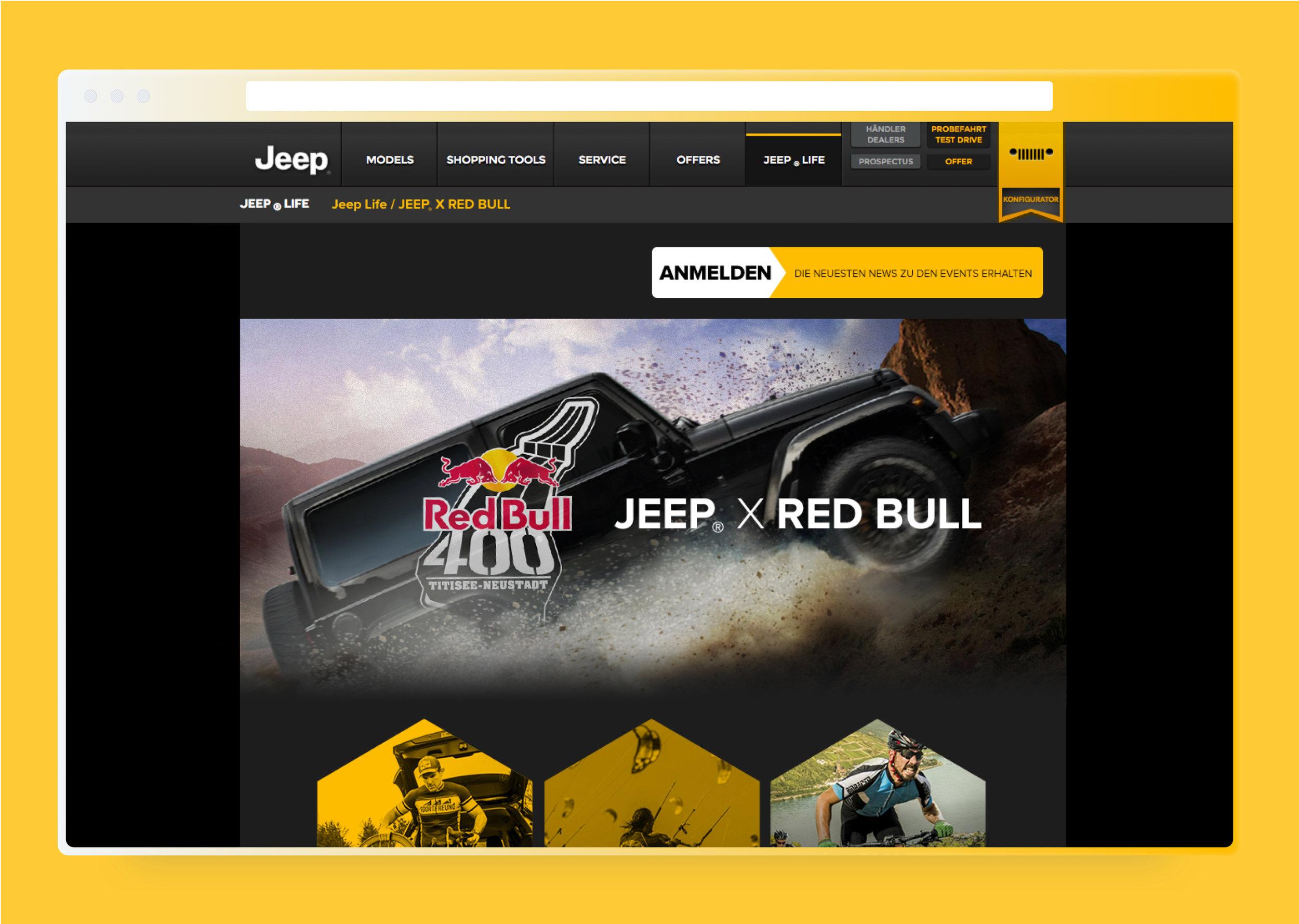jeep-Browser-Mockup.jpg