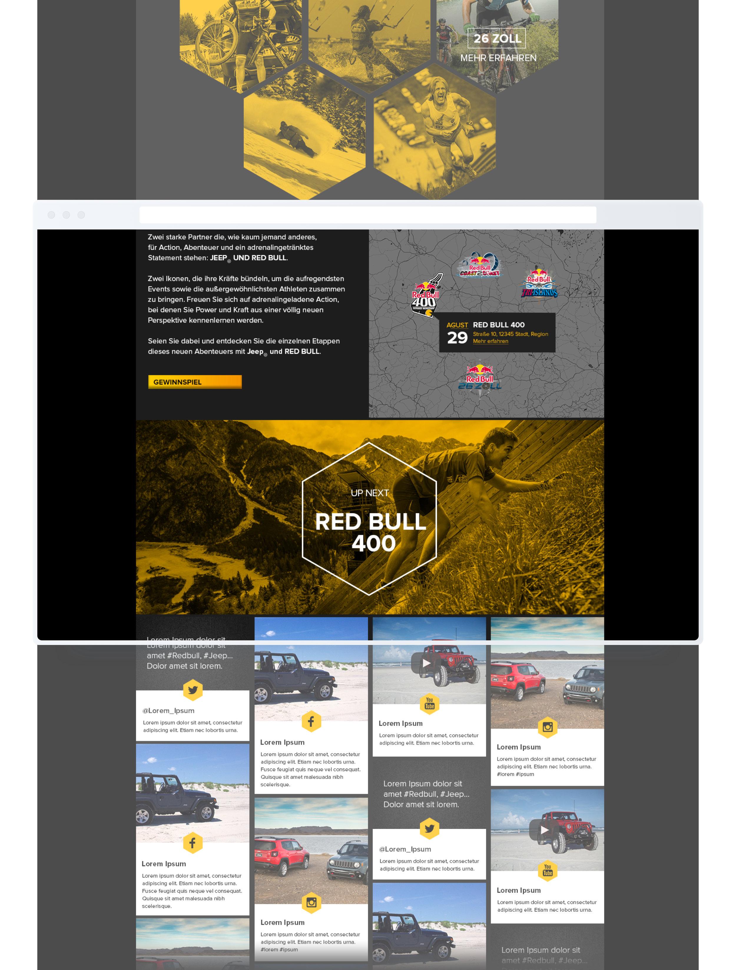 mainsite-Browser-Mockup.jpg