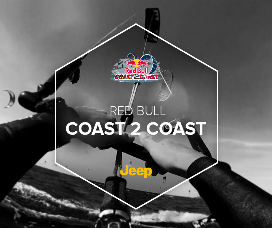 JEEP_150824_fR_RedBull_Coast2Coast-Startplatzverlosung.png
