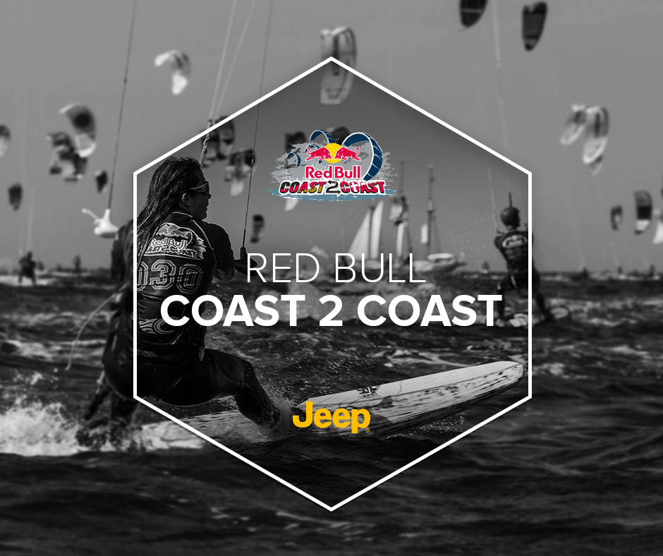JEEP_150824_fR_RedBull_Coast2Coast.png