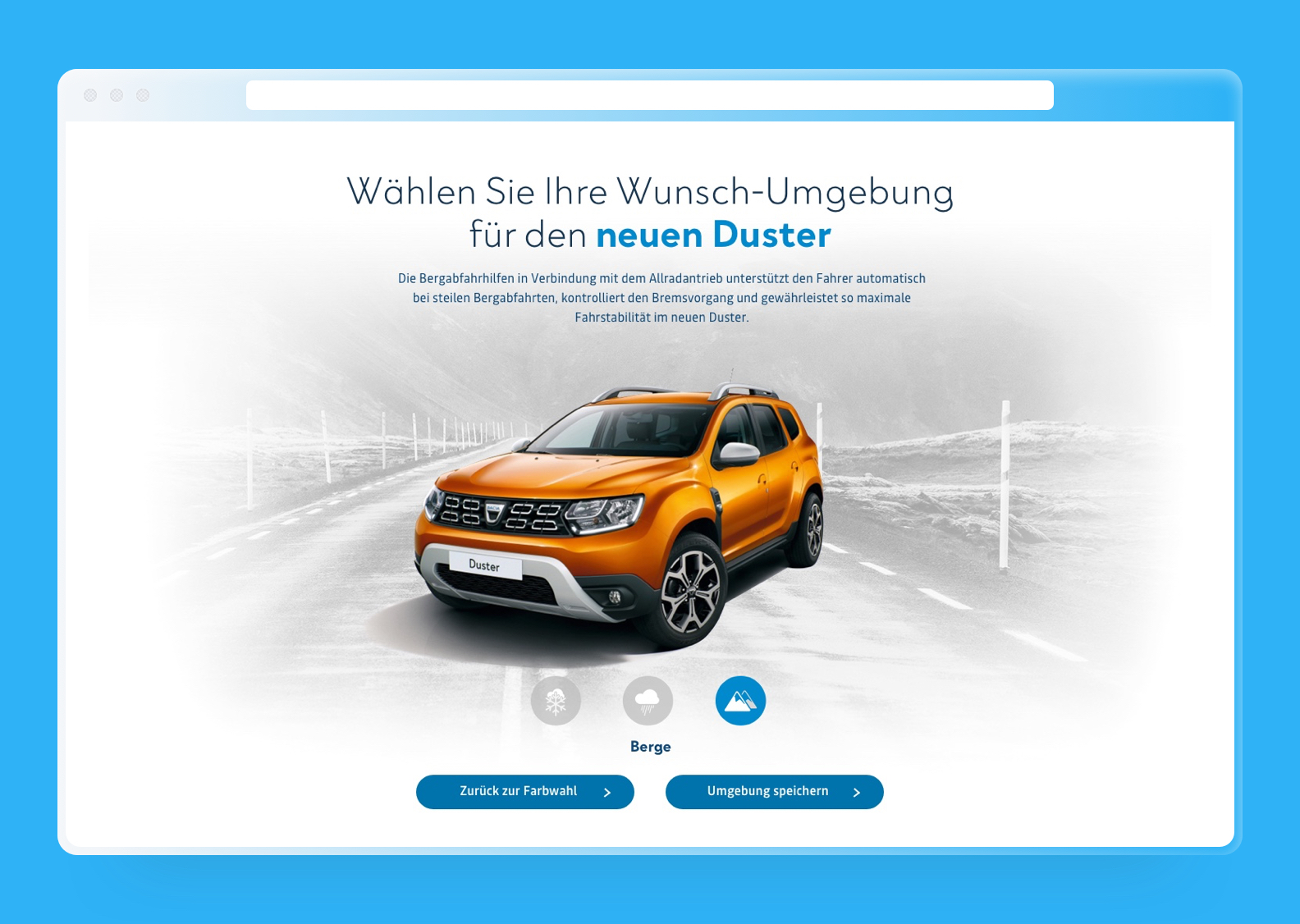 Dacia_Environments.jpg