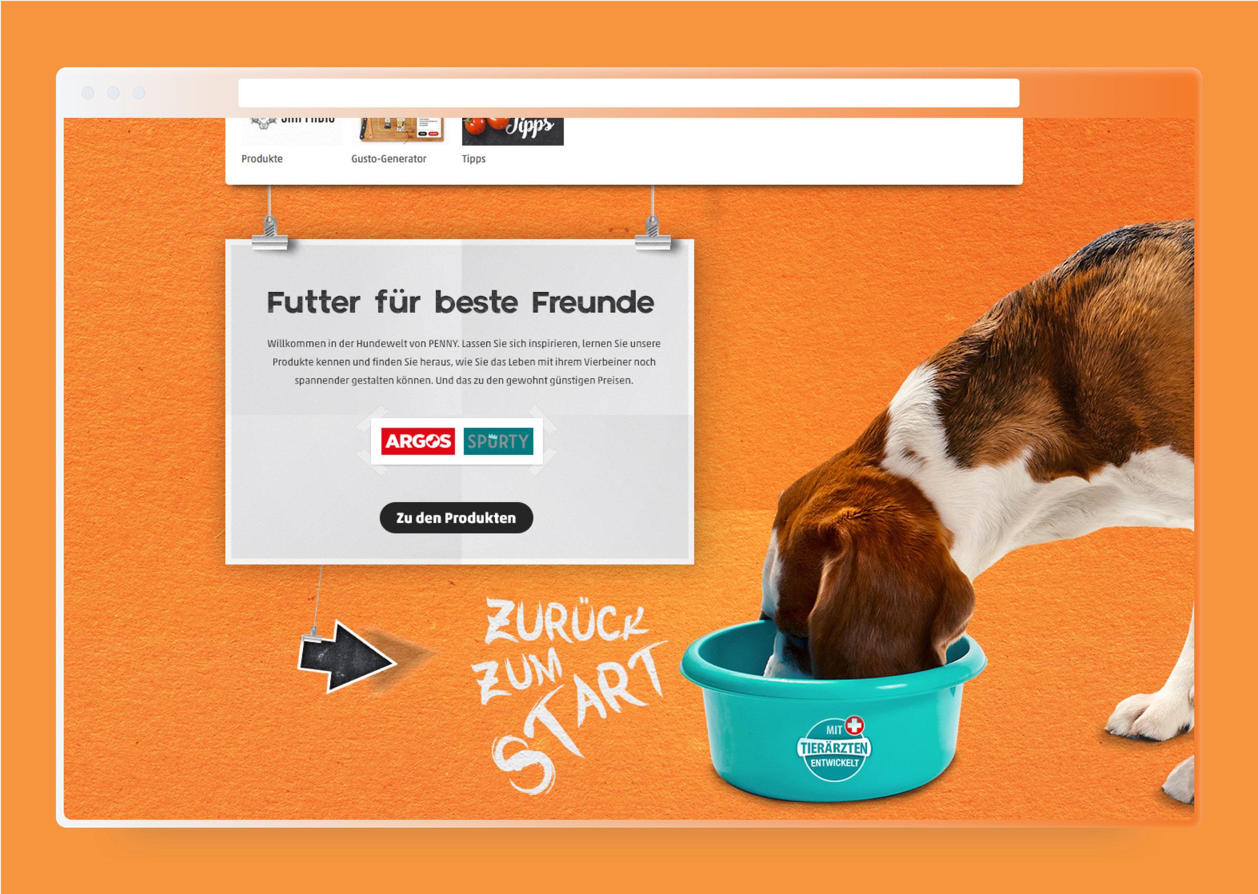 Browser-Mockup_Tiernahrung.jpg