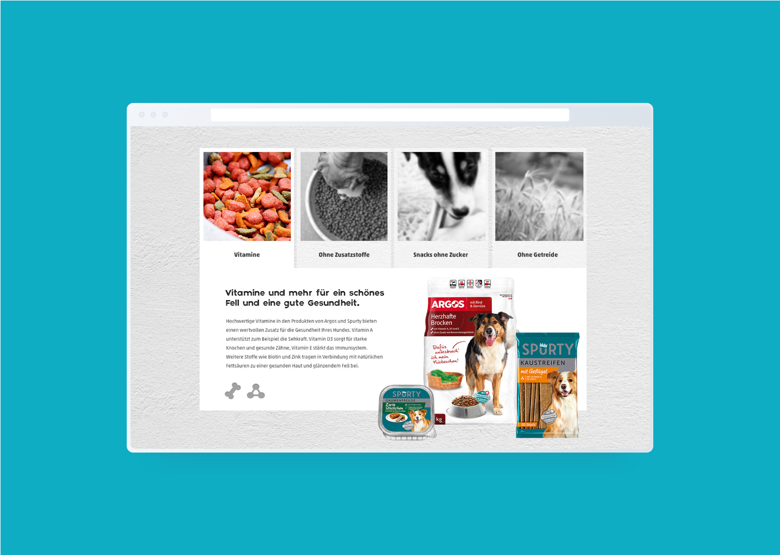 Browser-Mockup-Tiernahrung Details.jpg