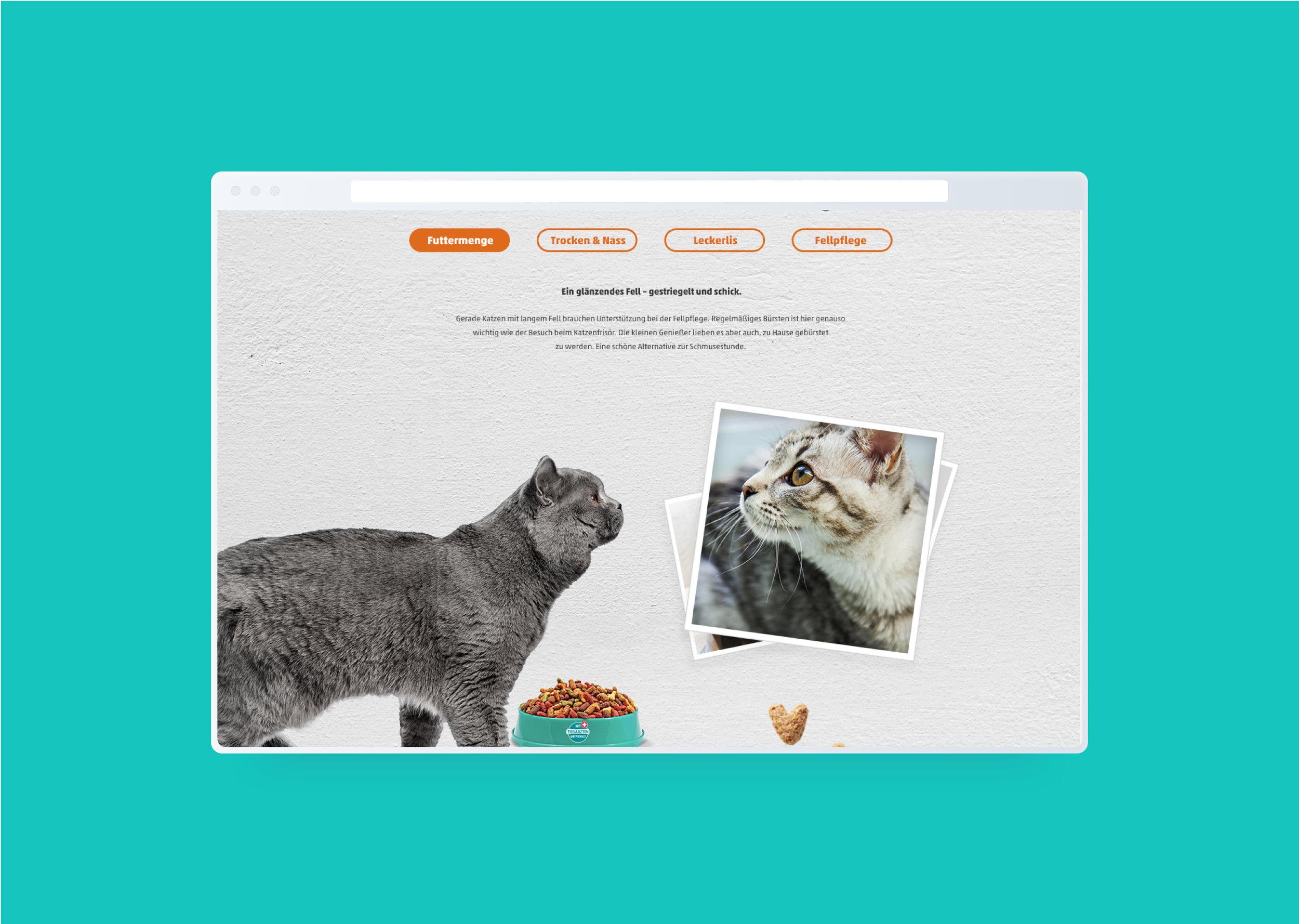 Browser-Mockup-Tiernahrung Details Copy.jpg