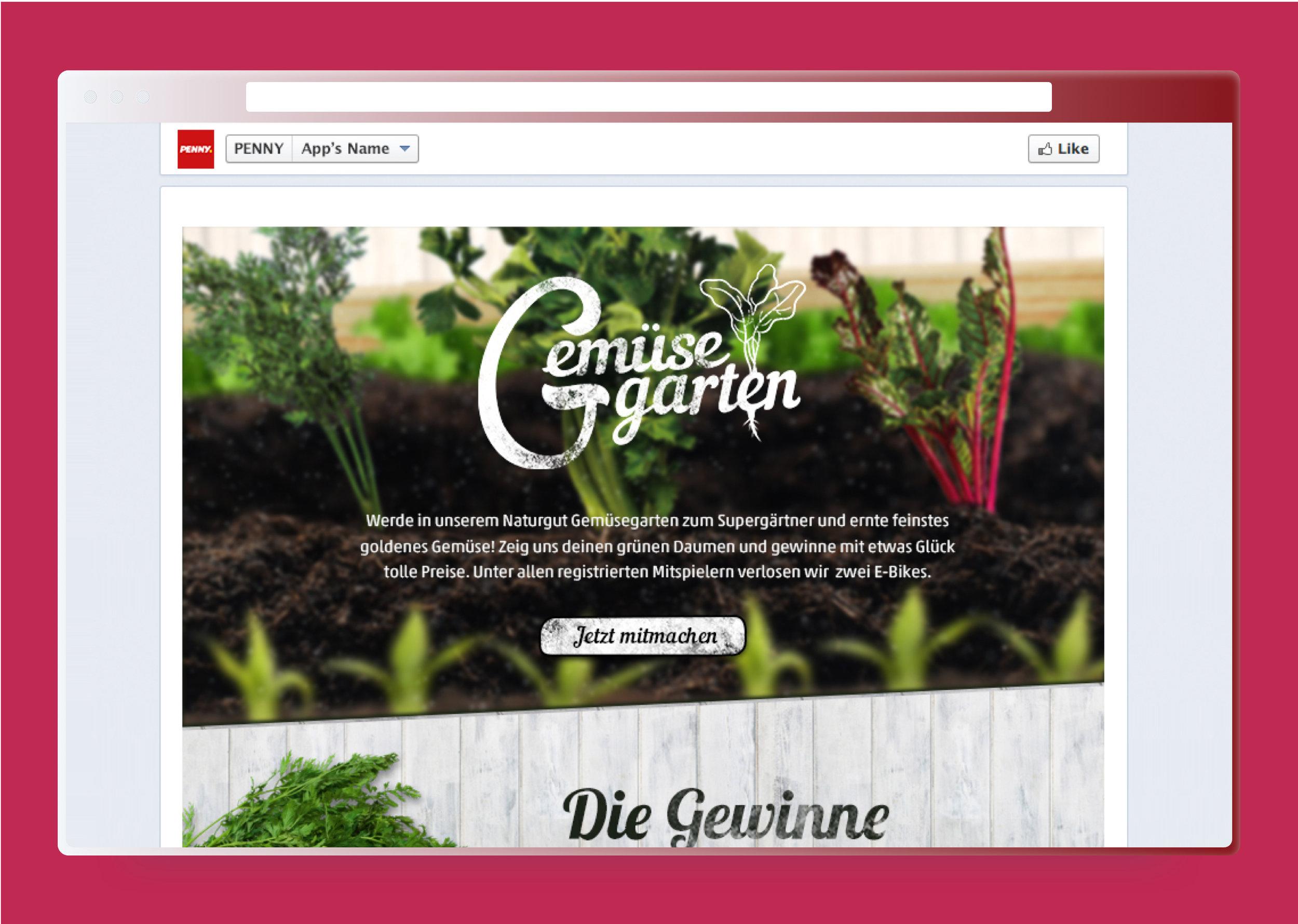 Browser-Mockup_Gemüssegarten.jpg