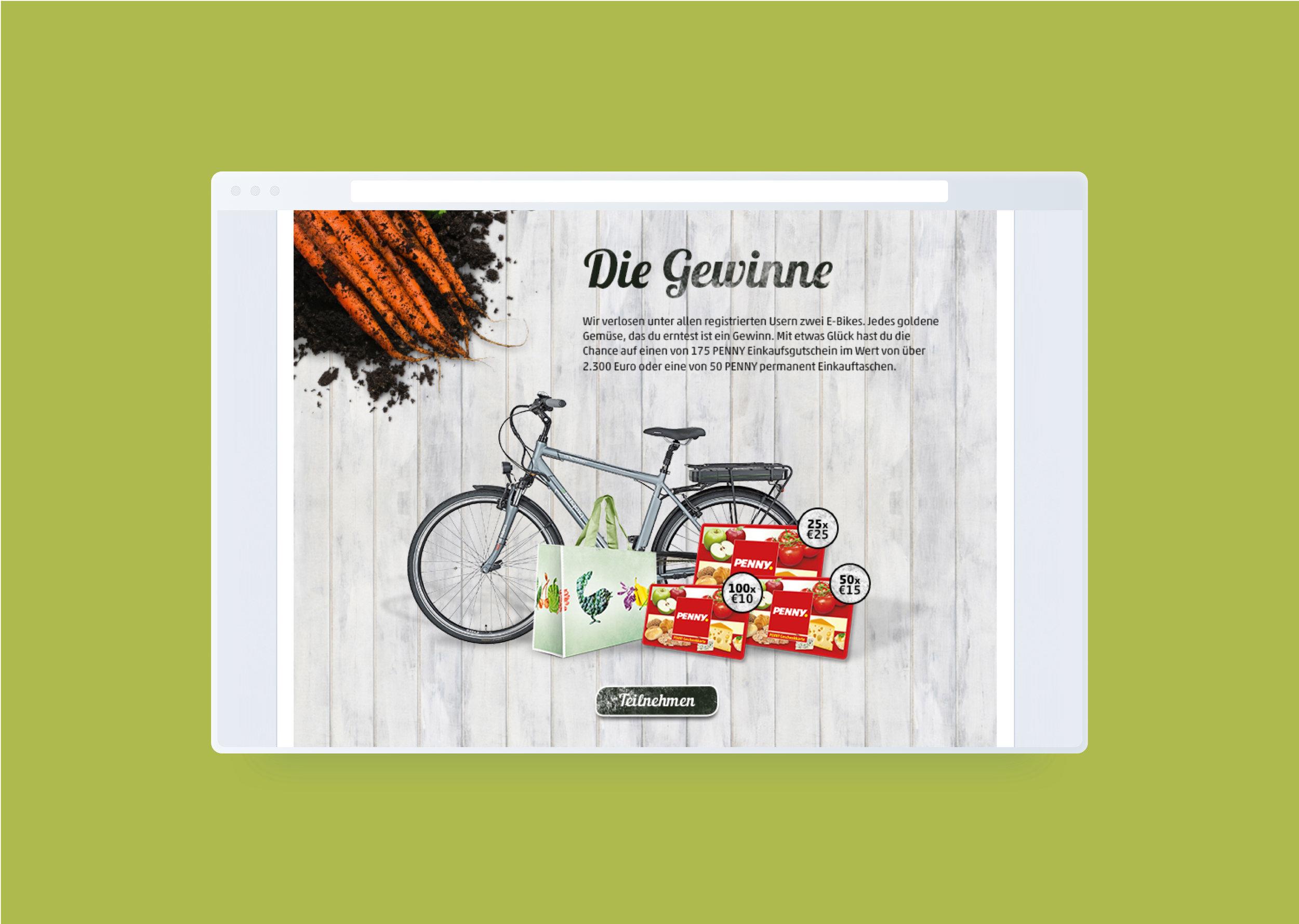 Browser-Mockup-Gemüssegarten_3.jpg