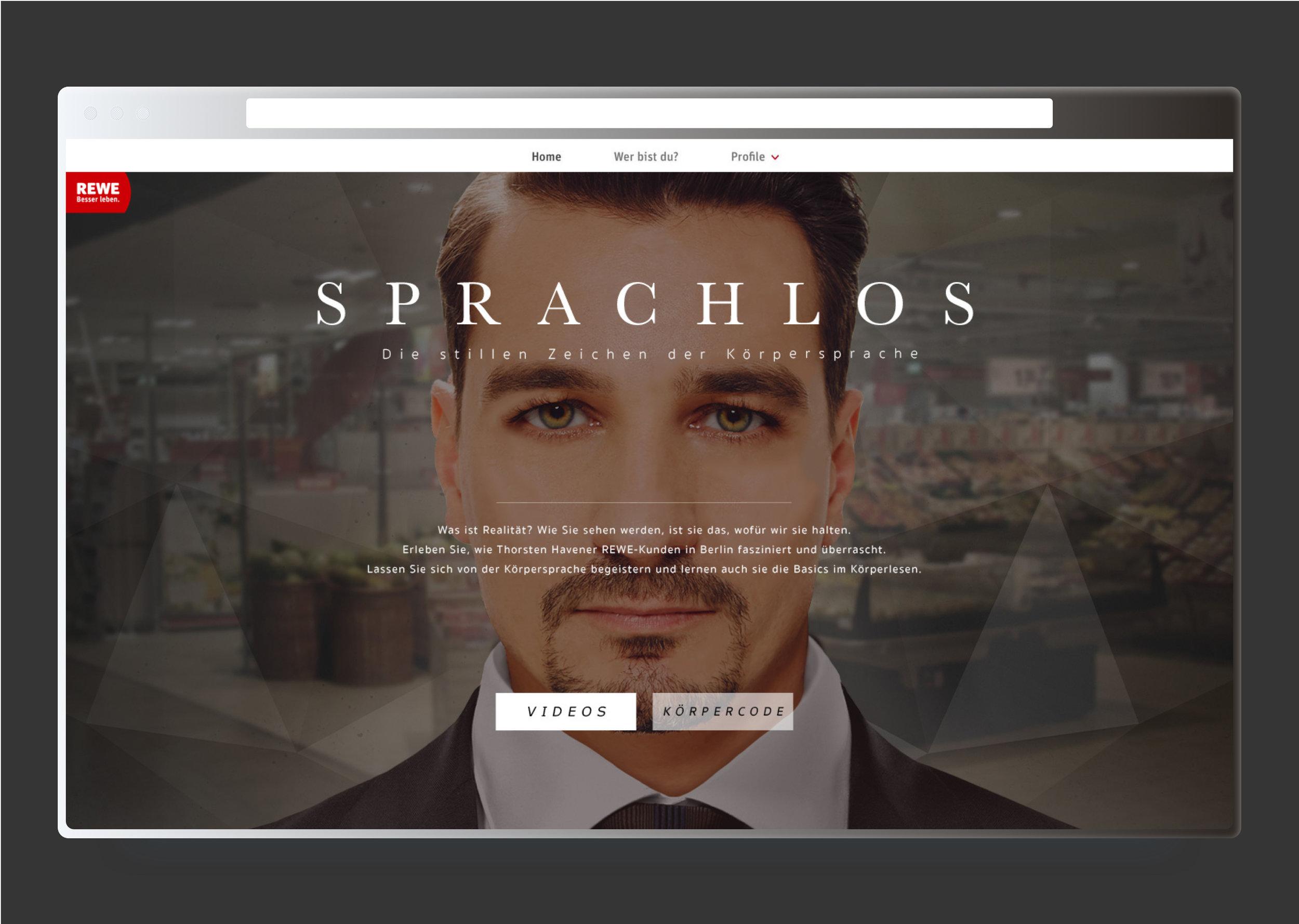 Browser-Mockup_rewe.jpg