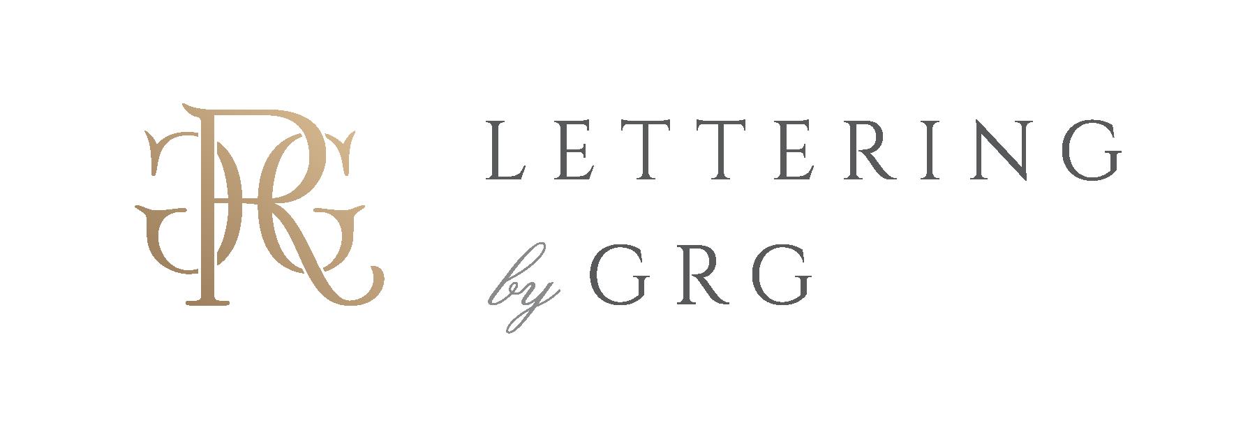 RELEASE_LetteringByGRG_Logo_Horizontal_A-01.png