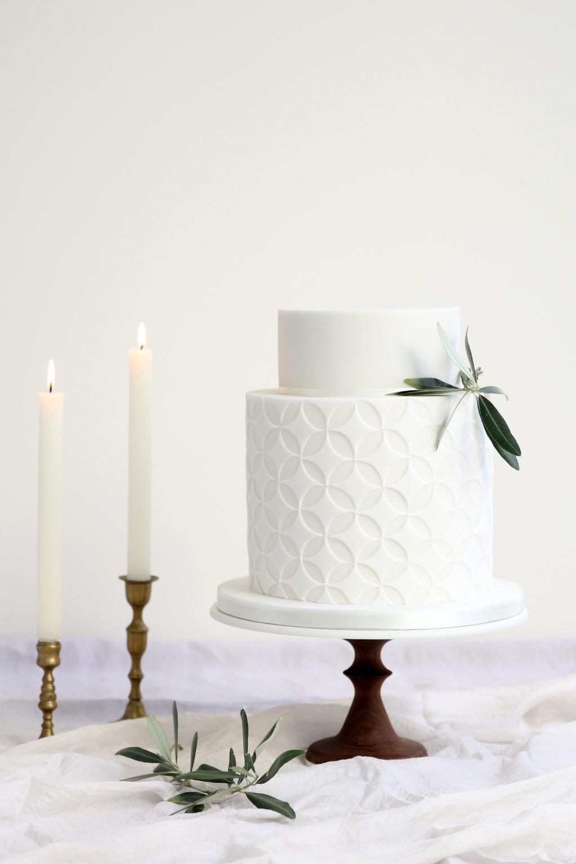 Cove+Cake+Design.jpg