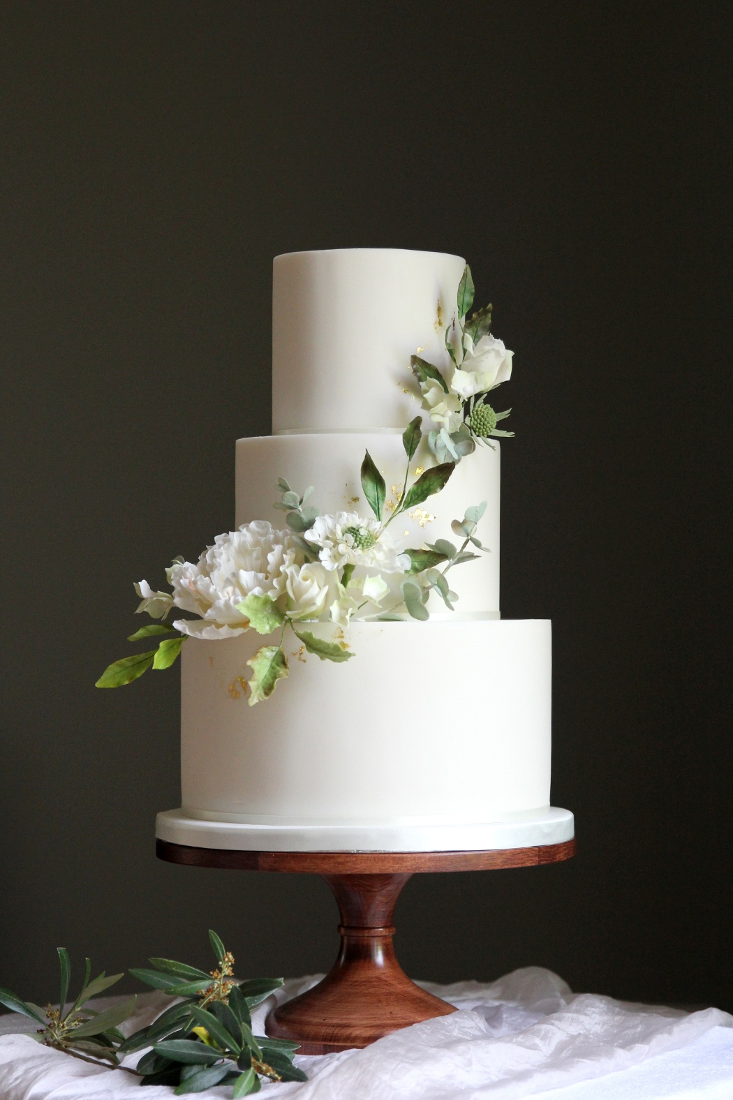 Cove+Cake+Design+2.jpg