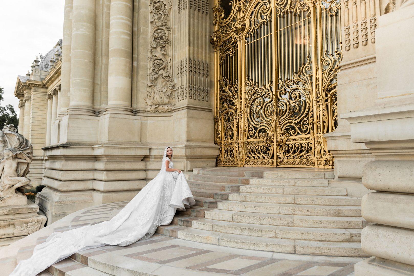 Acrylic Wedding Invitation (9).jpg