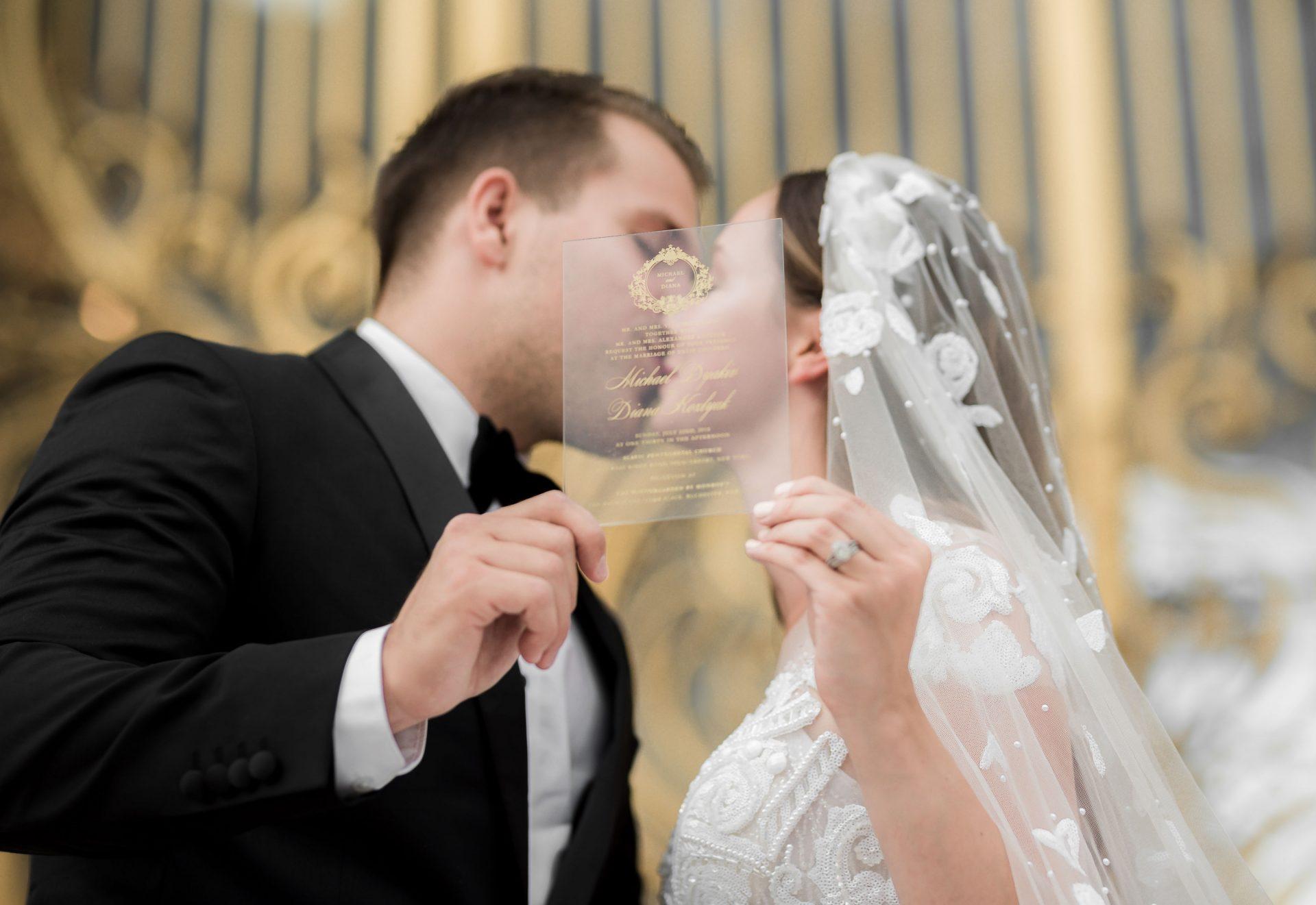 Acrylic Wedding Invitation (1).jpg