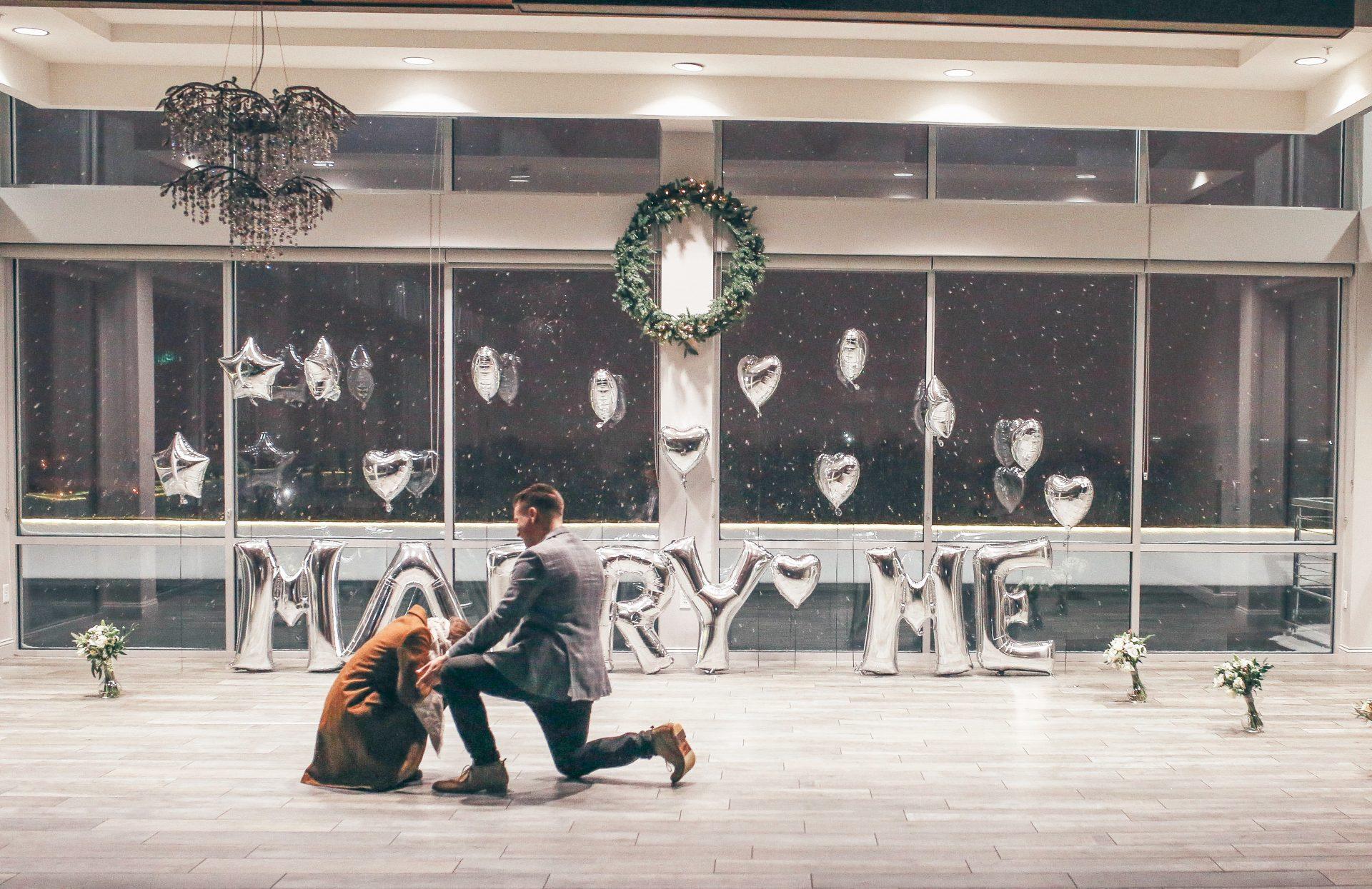 Acrylic Wedding Invitation (12).jpg