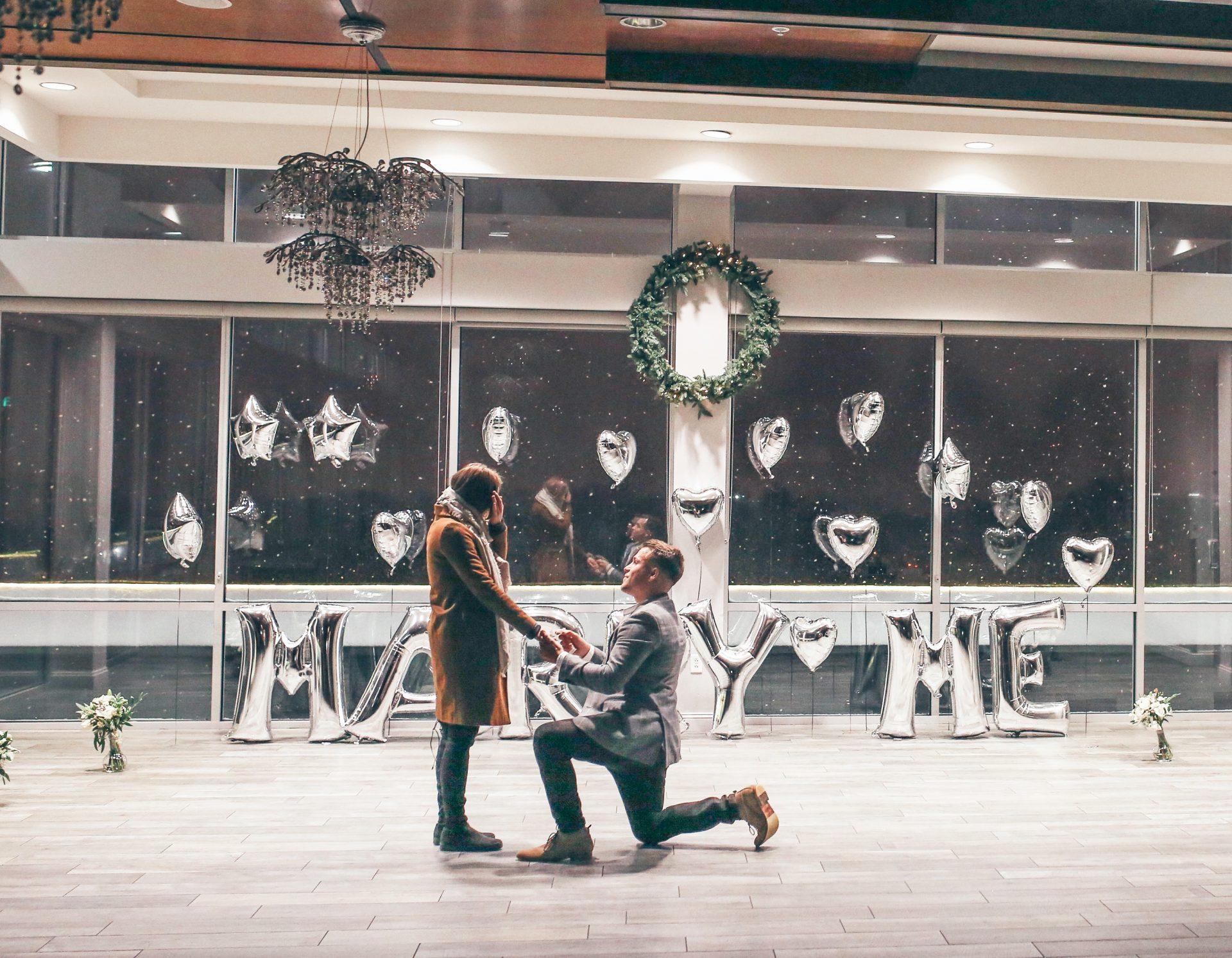 Acrylic Wedding Invitation (11).jpg
