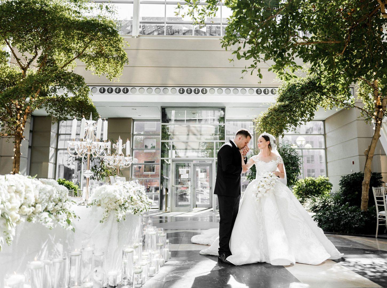 Acrylic Wedding Invitation (5).jpg