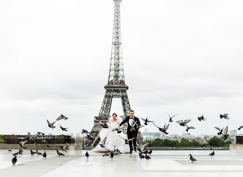 Acrylic Wedding Invitation (7).jpg