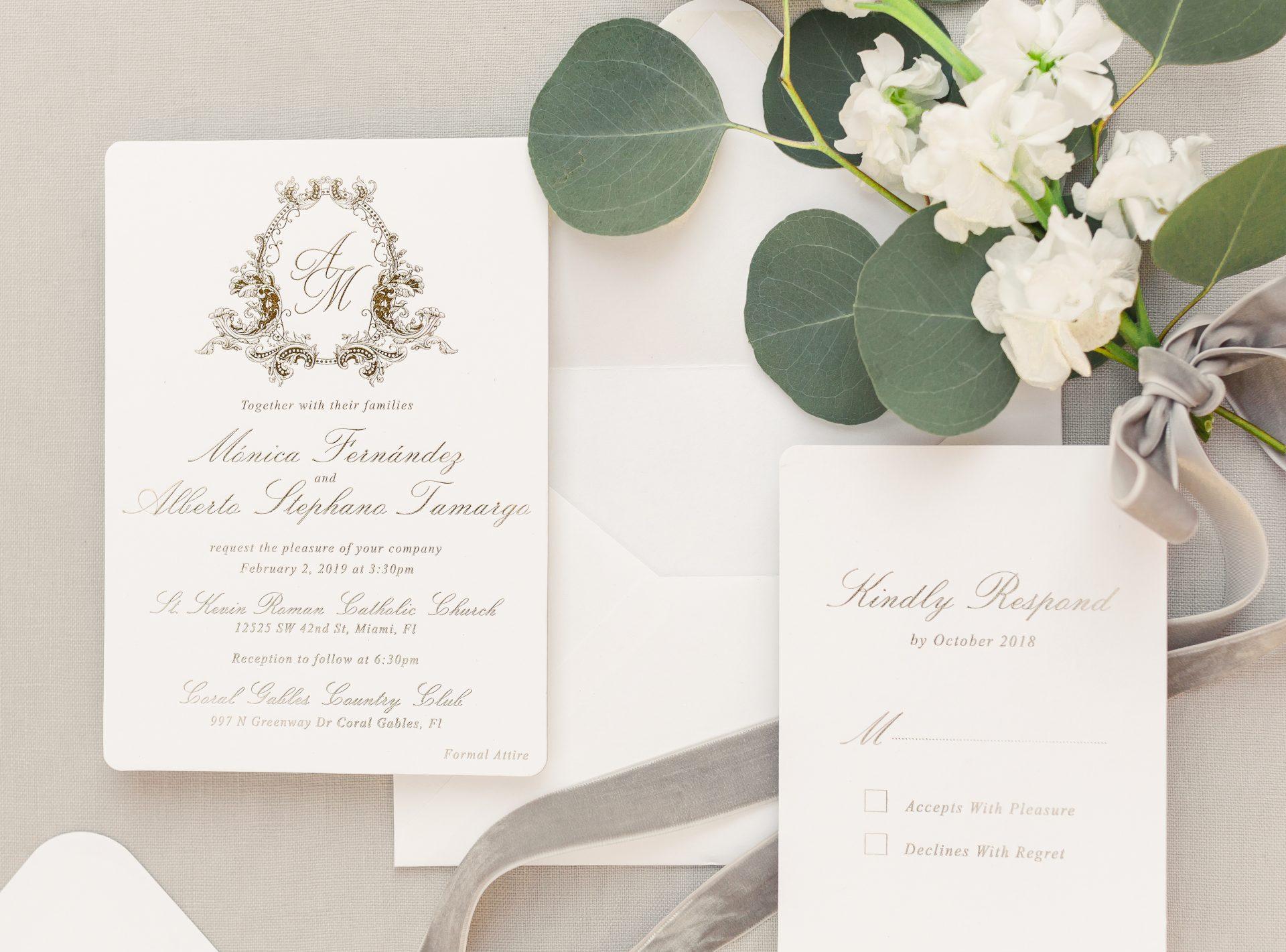 Top Wedding Invitation Trends (2).jpg