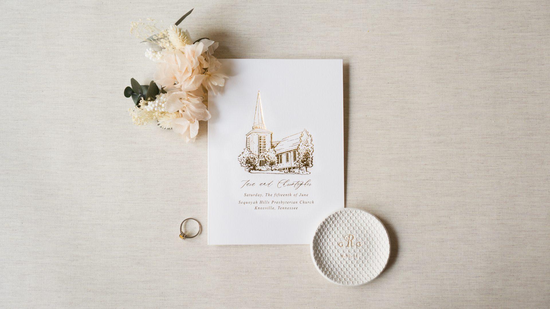 Top Wedding Invitation Trends (4).jpg