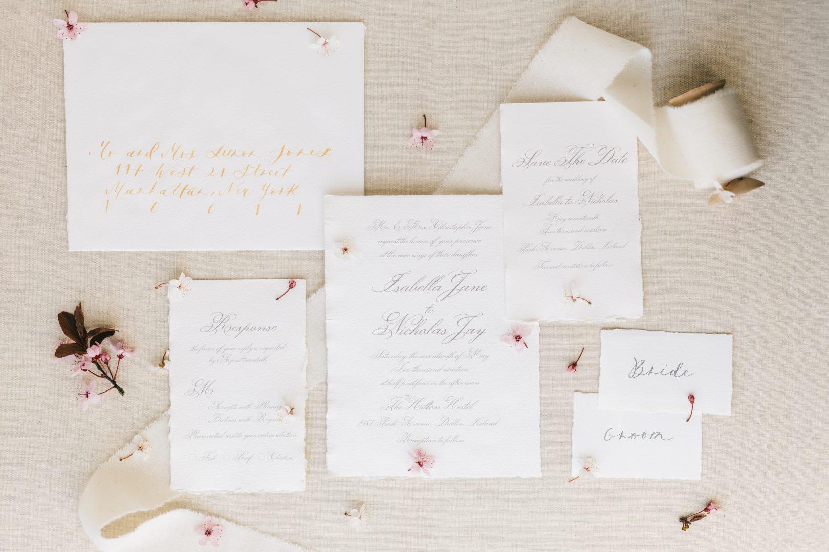 Top Wedding Invitation Trends (3).jpg
