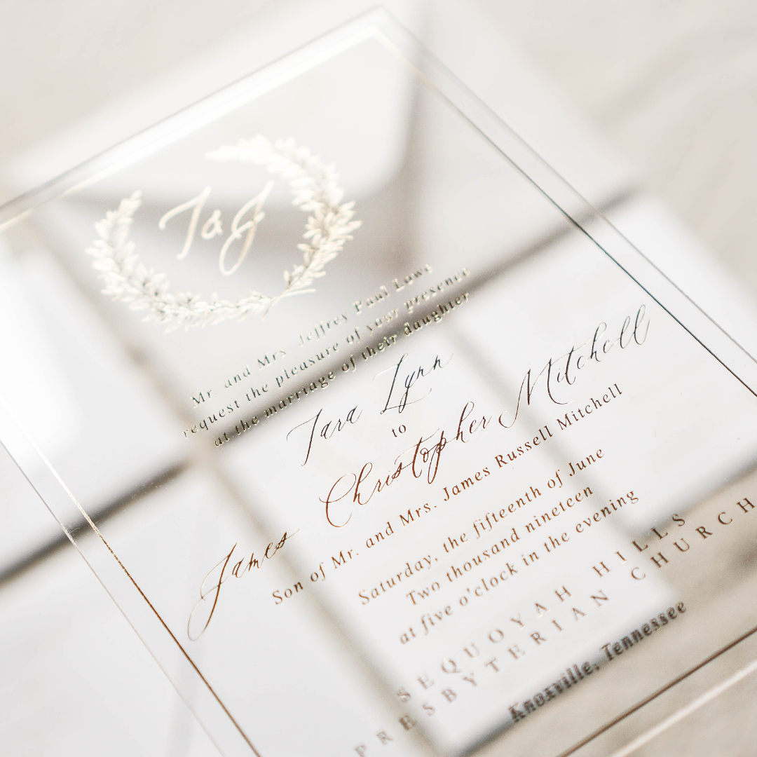 Top Wedding Invitation Trends (8).jpg